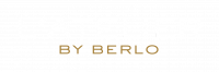 L'Atelier By Berlo Logo